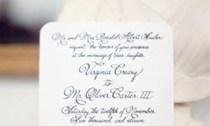 mobile-al-wedding-leslee-mitchell-0010b