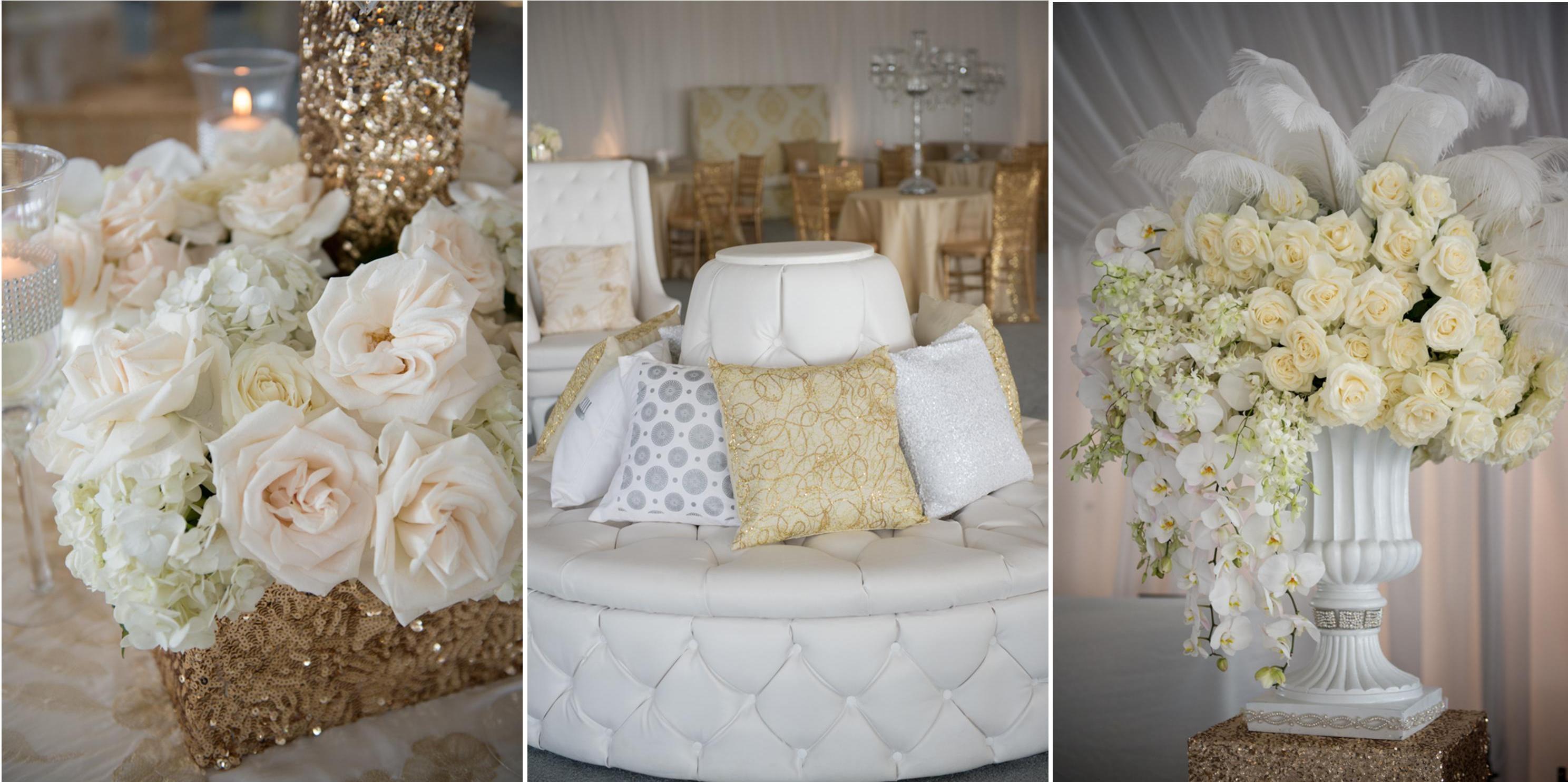 Gala details_Carla Ten Eyck